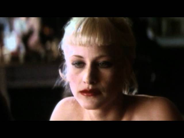 Lost Highway - Trailer