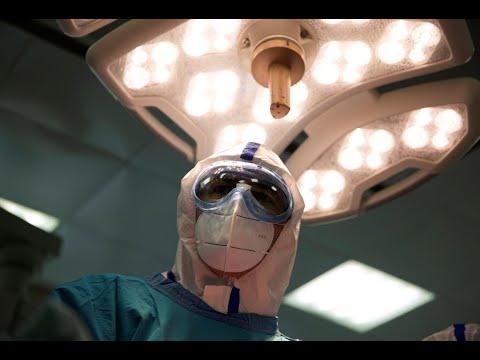 روسيا تعتزم البدء في تجارب سريرية للقاح لكورونا خلال أسبوعين  - نشر قبل 6 ساعة