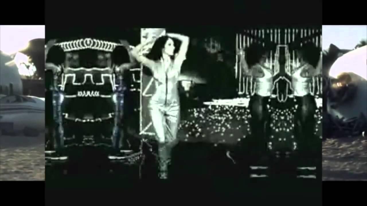Nachange sari raat stereo nation mp3 song download pagalworld. Com.