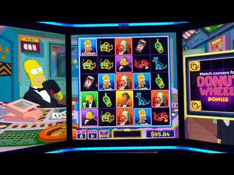 Casino florence italy