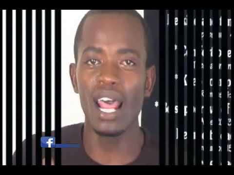 Old Band Music Videos Nonstop Ugandan Music Strictly By DJ Ezra Ug