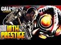 CoD AW: 10TH PRESTiGE & Classic Mode Spree! (Call of Duty Advanced Warfare Multiplayer Gameplay)
