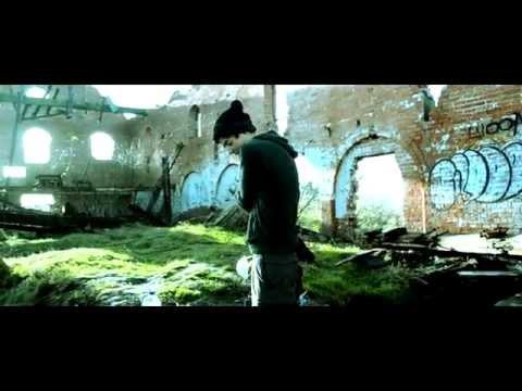 Erik-post apocalyptic Short film-Part 1