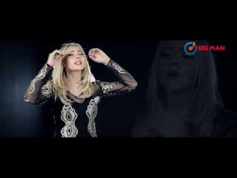 DENISA - Ochii rosii de lacrimi (VIDEO OFICIAL 2015)
