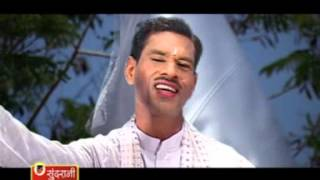 Ghashi Baba - Bodsara Guru Balakdas Ke Itihaas - Pinki Sahu - Chhattisgarhi Panthi Song
