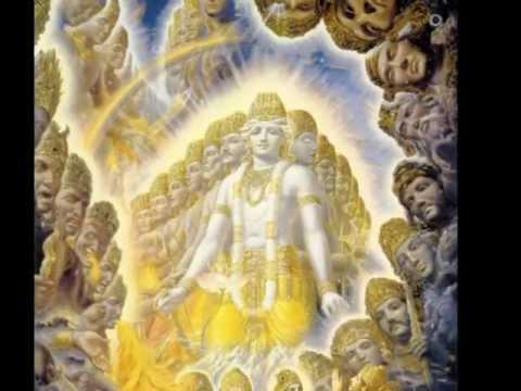 Sun Nath Araj Ab Meri - Anup Jalota