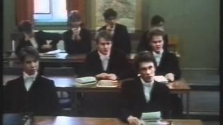 видео Eton College (Итон Колледж), Великобритания, обучение в международной школе для мальчиков, обучение детей от 13 до 18 лет за рубежом