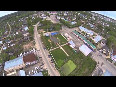 знакомства нижегородская область чкаловск