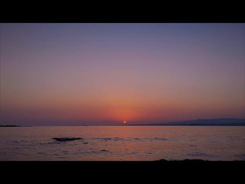 Social Interaction - Sunset (Progressive Mix)