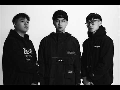 Ngủ đông - Hibernation (HBN.29DANNY B x HBN.REk x HBN.NamCrea) (Official Lyrics Video)