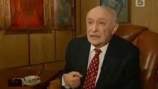 Ролан Быков - размышления