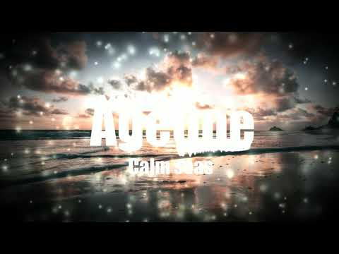 AgeOne - Calm seas (Original Mix)