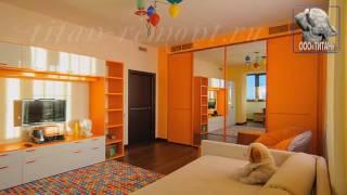 Ремонт квартиры на 10 Парковой(, 2016-09-22T20:48:54.000Z)