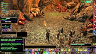 EverQuest II - Zavith