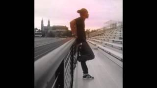 Uno Triad - Original Echoes feat. Kno