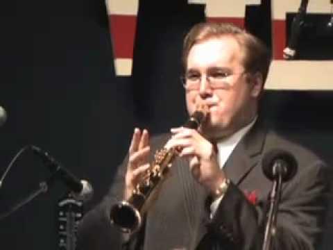 I Got Rhythm, Dave Bennett.mp4