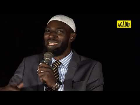 Download EPISODE 9: Watch, as Mallam Yusuf Adepoju intellectually Humbles Evang. Oluleke of Church of Christ.