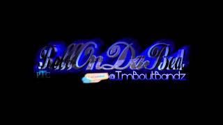 *NEW* Free Detroit Beat 4 (Prod. Detroit Rell)