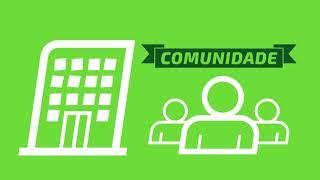SICREDI CELEIRO CENTRO-OESTE - Institucional