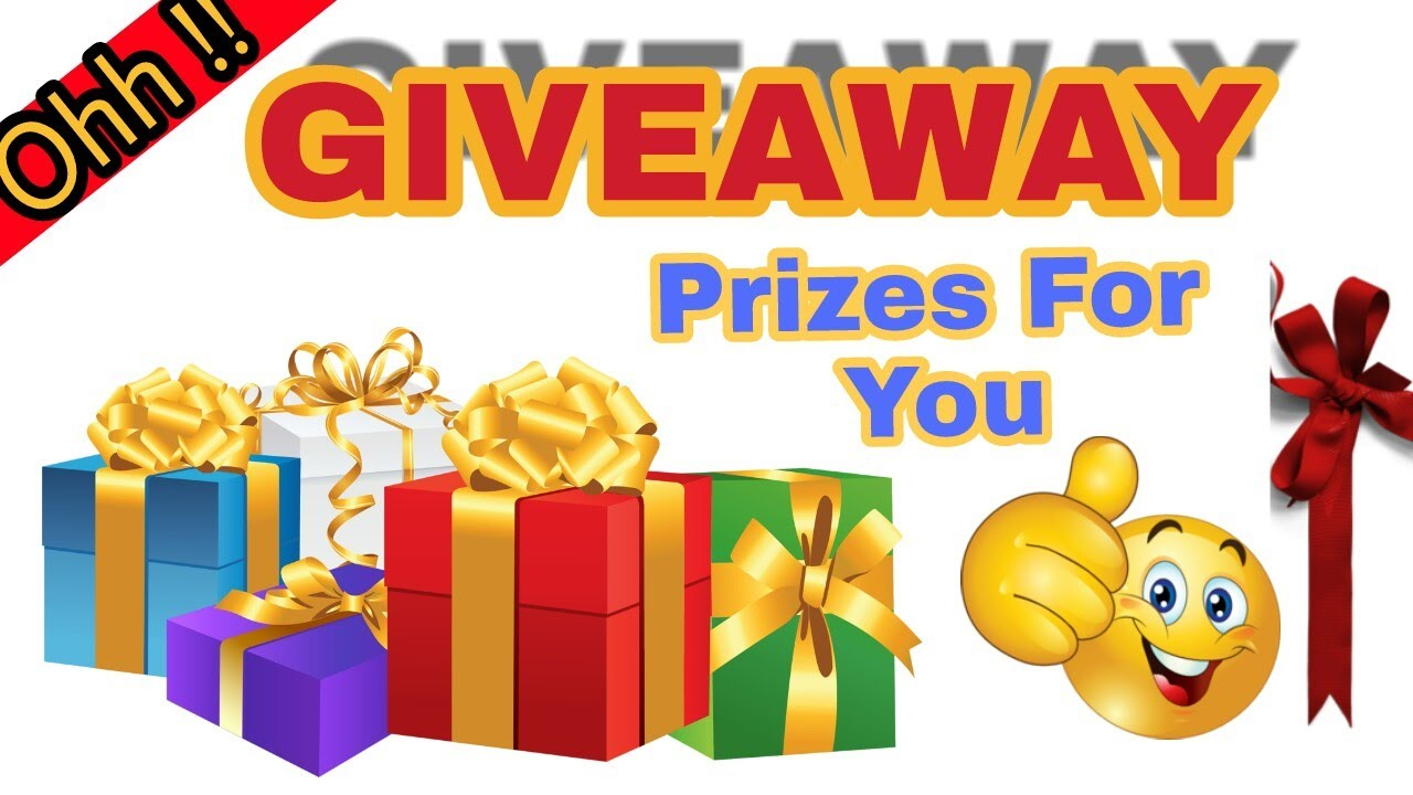 sweepstakes payouts free sweepstakes guaranteed prize 3080