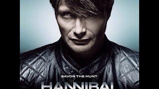 Ганнибал ( 3 сезон ) / Hannibal (2015)