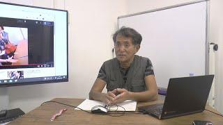 【緊急配信】市民メディア放送局「UPLAN」代表・三輪祐児さんインタビュー「YouTubeで今、何が起こっているのか?」
