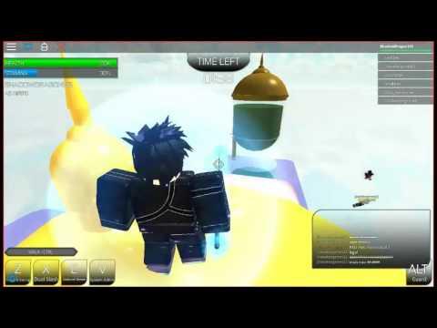 Roblox Anime Cross Con Hacks Youtube - roblox anime cross 2 money glitch