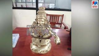 Panchaloha idol | Chengannur