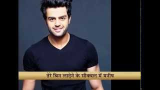 Manish Paul in Tere Bin Laden sequel - JanoDuniya