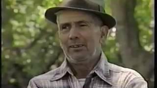 Compilación Franja Patricio Aylwin 1989 Parte I