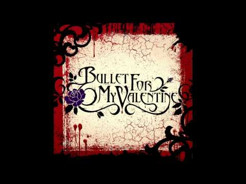 Bullet For My Valentine ''Just Another Star''