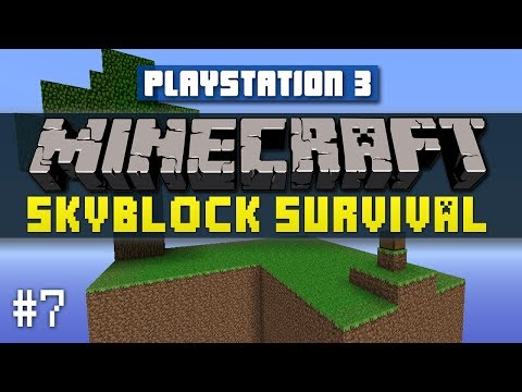 PS3 Survival games