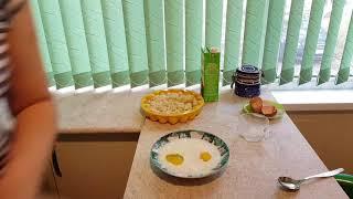 ПП Рецепт: запеканка из цветной капусты - правильное питание для похудения