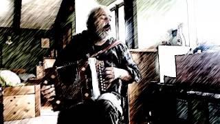 Nadiejda ( Stephan Delicq ) accordeon diatonique