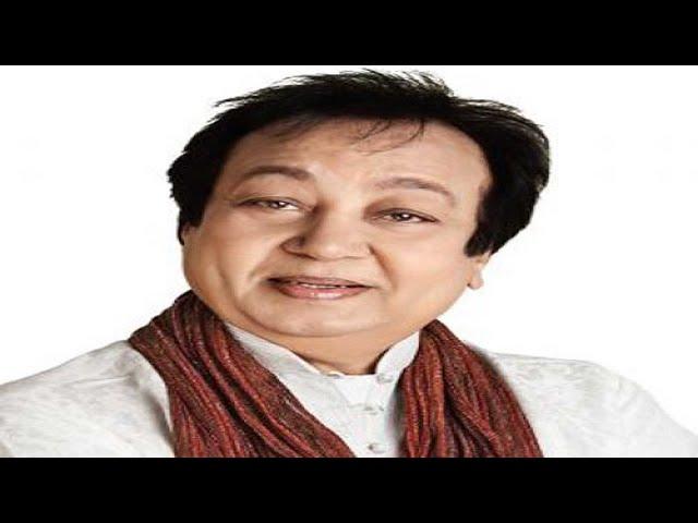 Har Ek Ranj Mein   Bhupinder Singh   Urdu Ghazals   Yaad - E - Sanam
