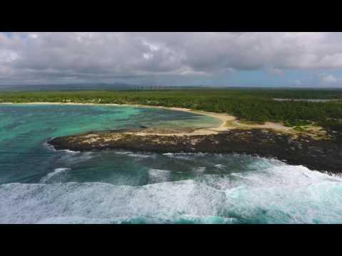 Poste Lafayette Mauritius