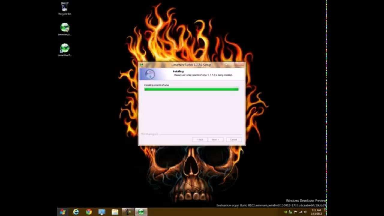 Torrent Linkin Park Meteora