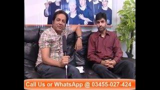 FUE Hair Transplant Islamabad