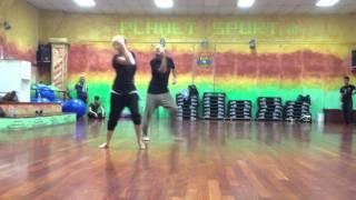Gracious-choreography by veronica peparini