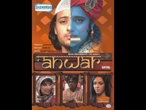 Anwar 2007 Anwar (2007) with Engl...