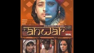 Anwar (2007) with English subtitles.