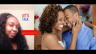 Top 5 Relationship Tips To Improve Your Love Life