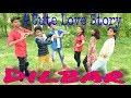أغنية DILBAR A Cute Love Story Choreography By Indradeep Satyameva Jayate mp3