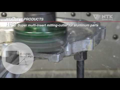 Ntk Cutting Tools Sialon Ceramics For Heat Resistant