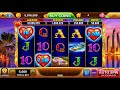 FIRST EVER MASSIVE JACKPOT CAUGHT LIVE ON CASH FORTUNE ...