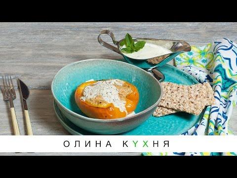 Грецкий орех для мужчин незаменим