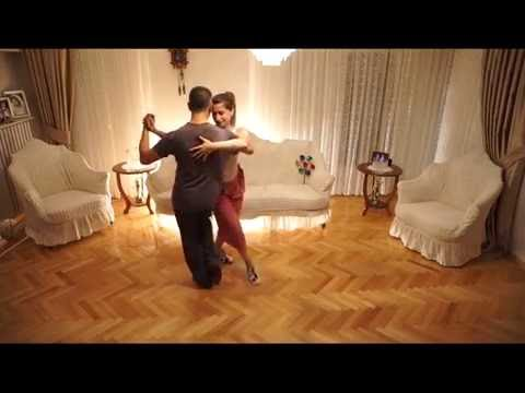 Bora & Samira  -  Lady / Kenny Rogers