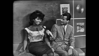 Irma Thomas 34 Anyone Who Knows What Love Is