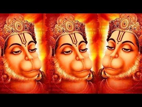 anjaneya-swamy-patalu---telugu-bhakthi-songs---top-devotional-songs-2019