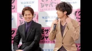 【引用元画像】 00:00:00.00 → ・永山絢斗オフィシャルブログ Powered b...